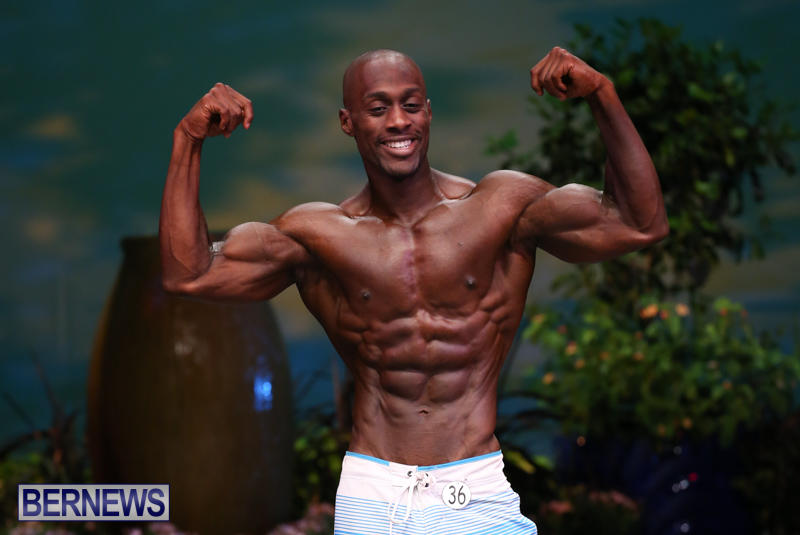 Night-Of-Champions-Bodybuilding-Fitness-Physique-Bermuda-August-15-2015-79