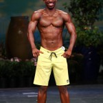 Night Of Champions Bodybuilding Fitness Physique Bermuda, August 15 2015-81