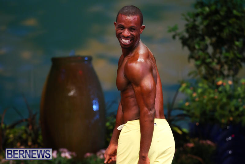 Night-Of-Champions-Bodybuilding-Fitness-Physique-Bermuda-August-15-2015-84