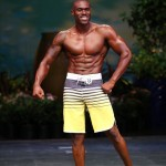 Night Of Champions Bodybuilding Fitness Physique Bermuda, August 15 2015-85