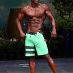Night Of Champions Bodybuilding Fitness Physique Bermuda, August 15 2015-89