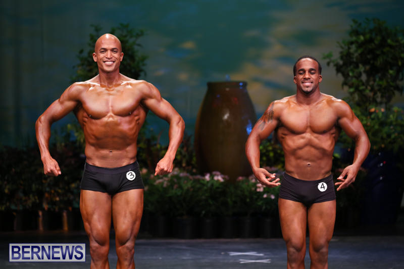 Night-Of-Champions-Bodybuilding-Fitness-Physique-Bermuda-August-15-2015-9