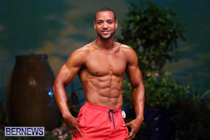 Night-Of-Champions-Bodybuilding-Fitness-Physique-Bermuda-August-15-2015-95