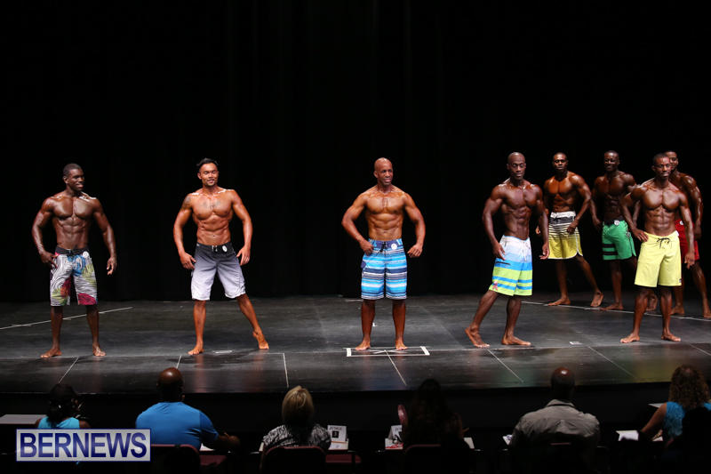 Night-Of-Champions-Pre-Judging-Bermuda-August-15-2015-100