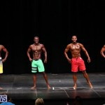 Night Of Champions Pre Judging Bermuda, August 15 2015-101