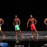 Night Of Champions Pre Judging Bermuda, August 15 2015-102
