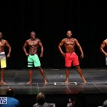 Night Of Champions Pre Judging Bermuda, August 15 2015-105