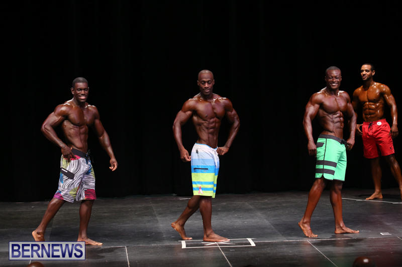 Night-Of-Champions-Pre-Judging-Bermuda-August-15-2015-110