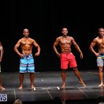 Night Of Champions Pre Judging Bermuda, August 15 2015-115