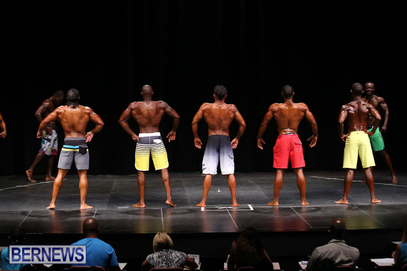 Night-Of-Champions-Pre-Judging-Bermuda-August-15-2015-116