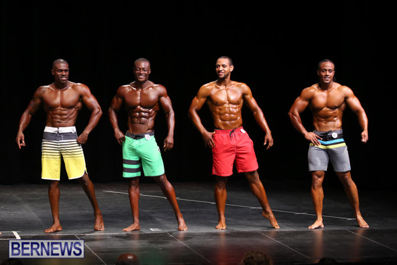 Night-Of-Champions-Pre-Judging-Bermuda-August-15-2015-119