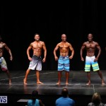 Night Of Champions Pre Judging Bermuda, August 15 2015-120