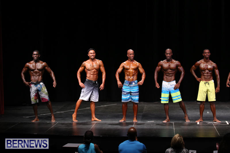 Night-Of-Champions-Pre-Judging-Bermuda-August-15-2015-120
