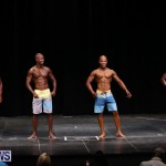Night Of Champions Pre Judging Bermuda, August 15 2015-122