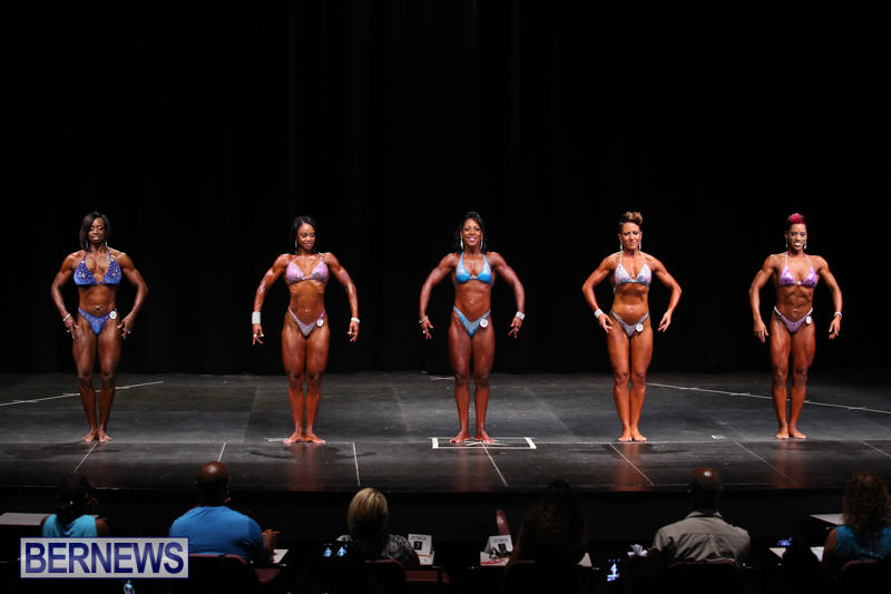Night-Of-Champions-Pre-Judging-Bermuda-August-15-2015-129