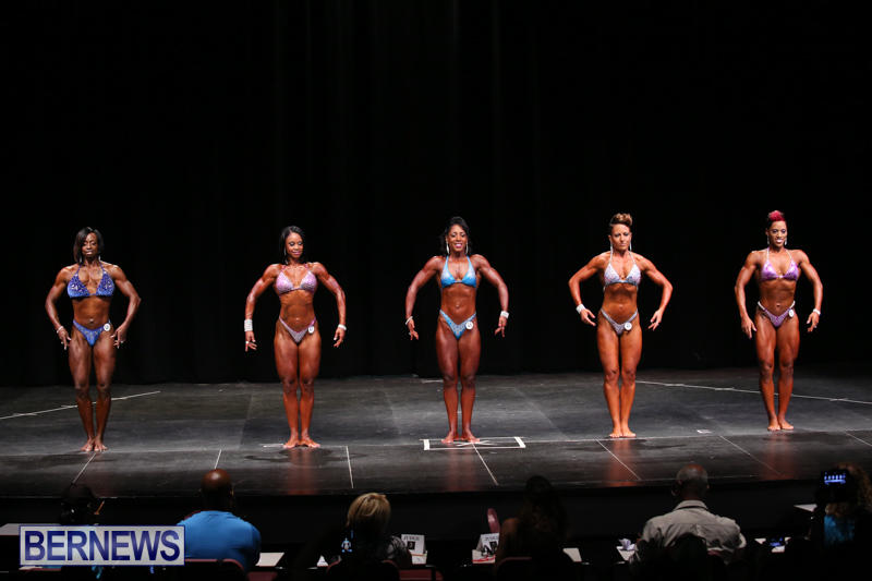 Night-Of-Champions-Pre-Judging-Bermuda-August-15-2015-133