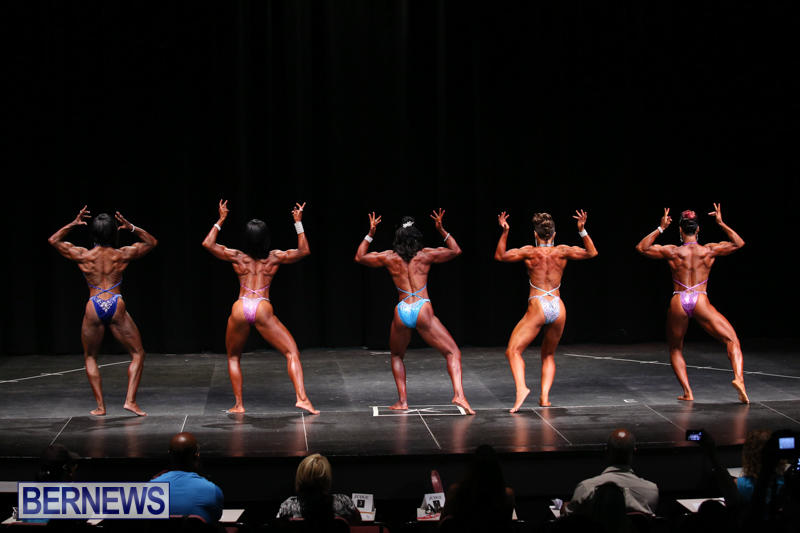 Night-Of-Champions-Pre-Judging-Bermuda-August-15-2015-136
