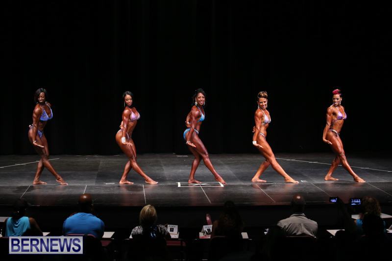 Night-Of-Champions-Pre-Judging-Bermuda-August-15-2015-137