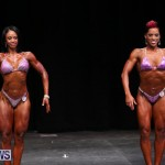 Night Of Champions Pre Judging Bermuda, August 15 2015-140