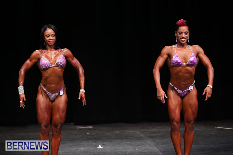 Night-Of-Champions-Pre-Judging-Bermuda-August-15-2015-140
