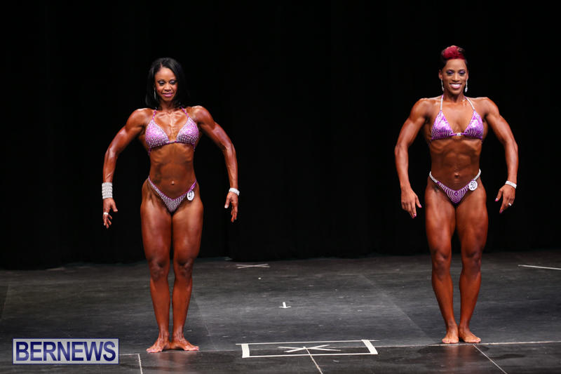Night-Of-Champions-Pre-Judging-Bermuda-August-15-2015-146