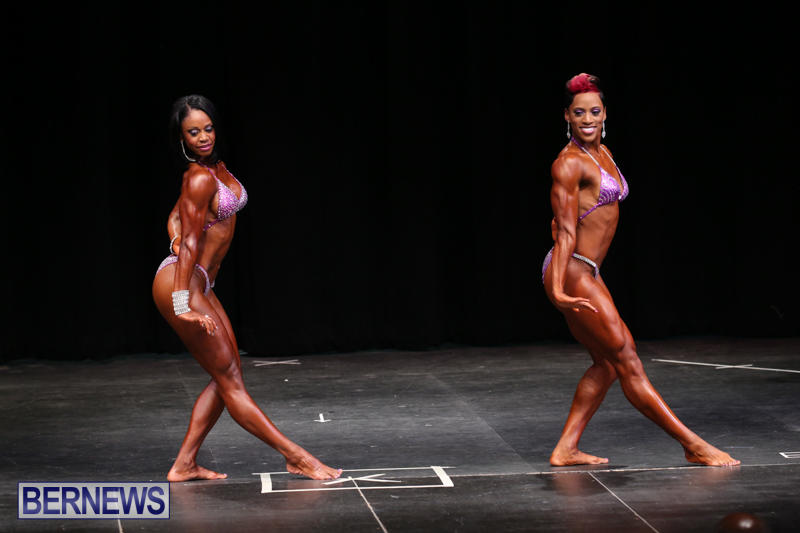 Night-Of-Champions-Pre-Judging-Bermuda-August-15-2015-150