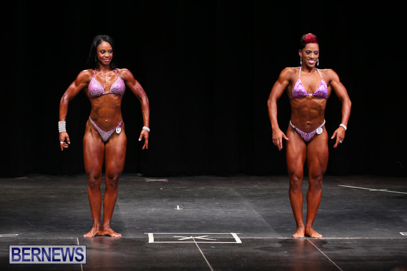 Night-Of-Champions-Pre-Judging-Bermuda-August-15-2015-152
