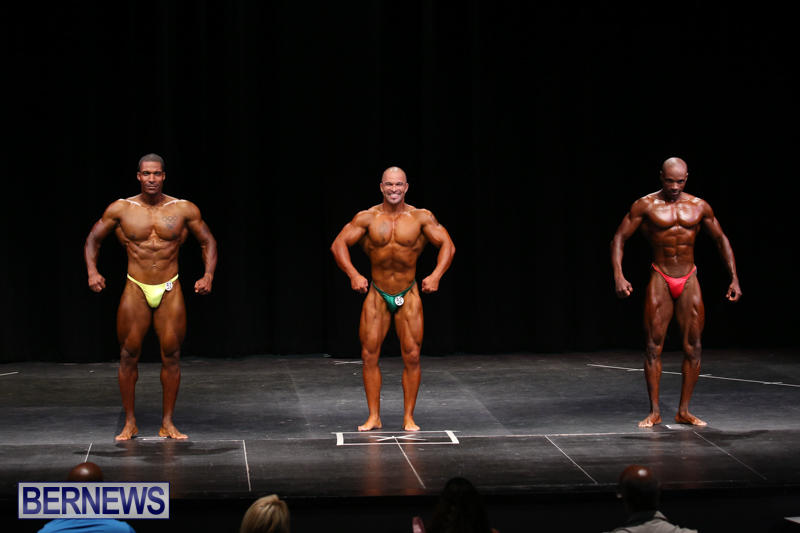 Night-Of-Champions-Pre-Judging-Bermuda-August-15-2015-153