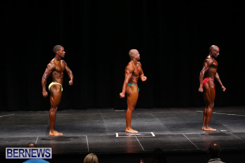 Night-Of-Champions-Pre-Judging-Bermuda-August-15-2015-155