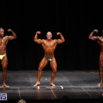 Night Of Champions Pre Judging Bermuda, August 15 2015-157