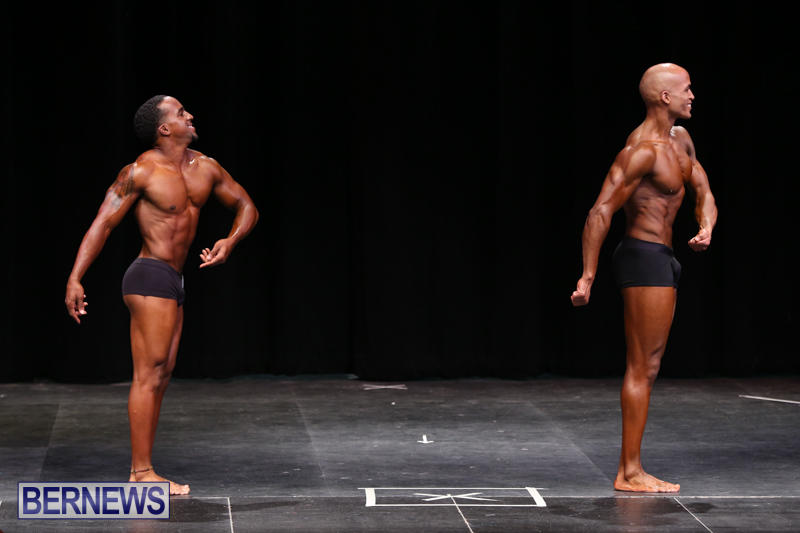 Night-Of-Champions-Pre-Judging-Bermuda-August-15-2015-16