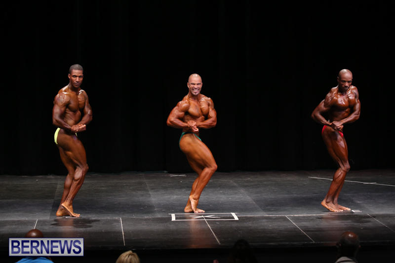 Night-Of-Champions-Pre-Judging-Bermuda-August-15-2015-160