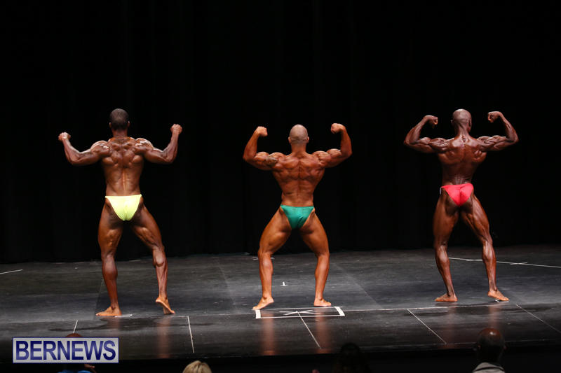 Night-Of-Champions-Pre-Judging-Bermuda-August-15-2015-161