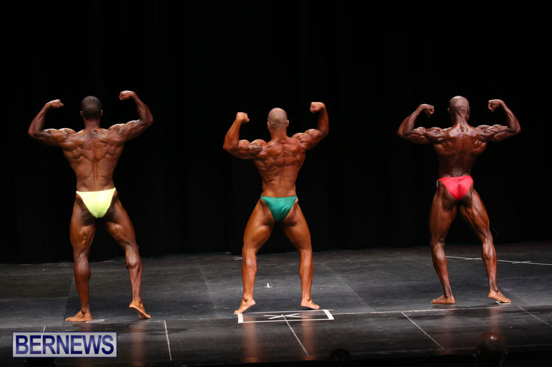 Night-Of-Champions-Pre-Judging-Bermuda-August-15-2015-162