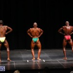 Night Of Champions Pre Judging Bermuda, August 15 2015-163