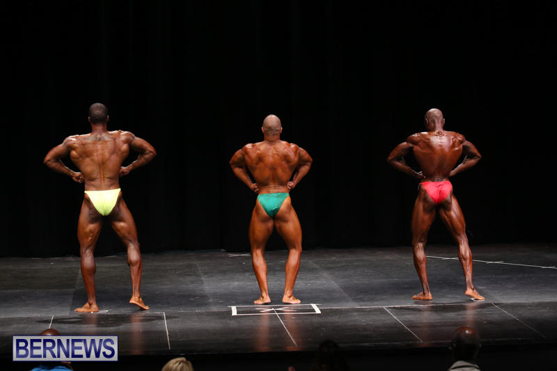 Night-Of-Champions-Pre-Judging-Bermuda-August-15-2015-163