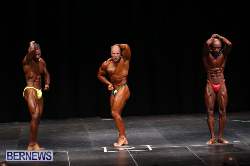 Night-Of-Champions-Pre-Judging-Bermuda-August-15-2015-166