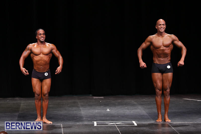 Night-Of-Champions-Pre-Judging-Bermuda-August-15-2015-17