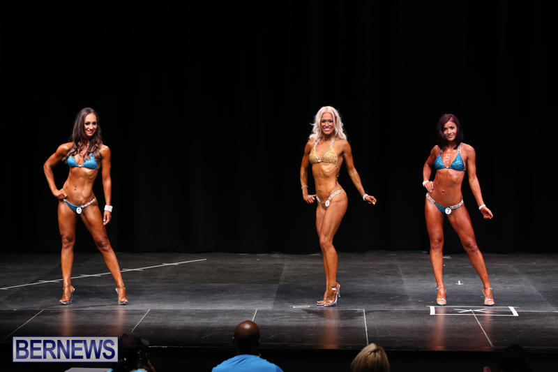 Night-Of-Champions-Pre-Judging-Bermuda-August-15-2015-19
