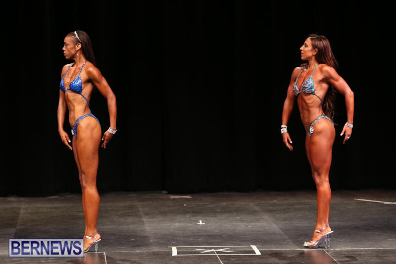 Night-Of-Champions-Pre-Judging-Bermuda-August-15-2015-2
