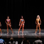 Night Of Champions Pre Judging Bermuda, August 15 2015-21