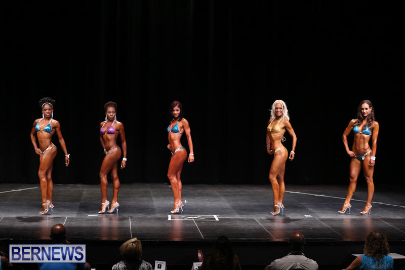 Night-Of-Champions-Pre-Judging-Bermuda-August-15-2015-27