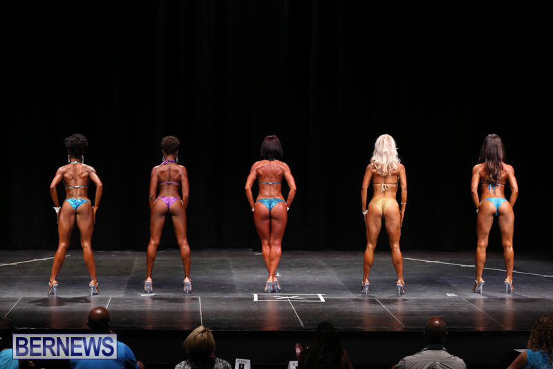 Night-Of-Champions-Pre-Judging-Bermuda-August-15-2015-28