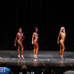 Night Of Champions Pre Judging Bermuda, August 15 2015-29
