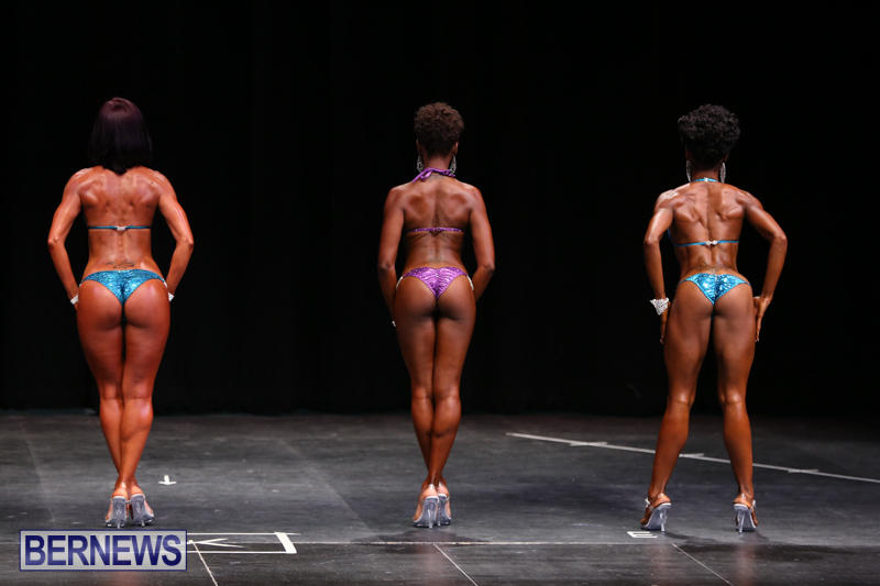 Night-Of-Champions-Pre-Judging-Bermuda-August-15-2015-32