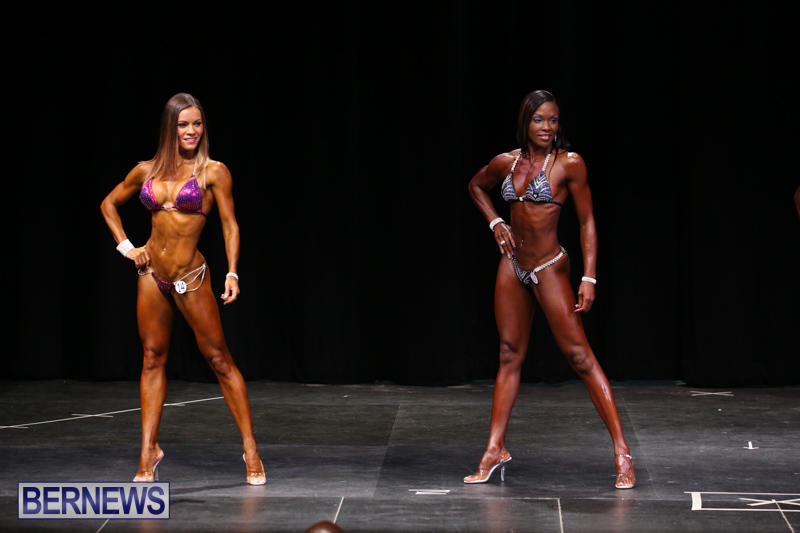 Night-Of-Champions-Pre-Judging-Bermuda-August-15-2015-41