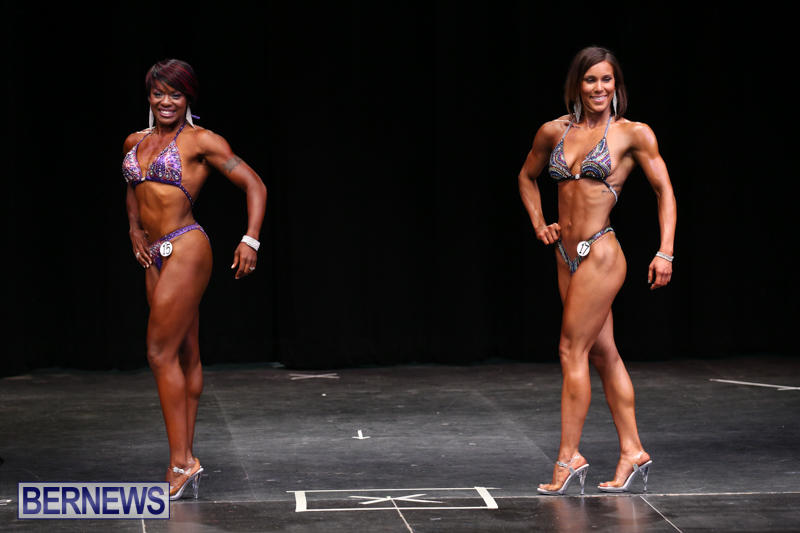 Night-Of-Champions-Pre-Judging-Bermuda-August-15-2015-47