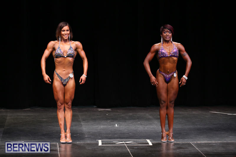 Night-Of-Champions-Pre-Judging-Bermuda-August-15-2015-51