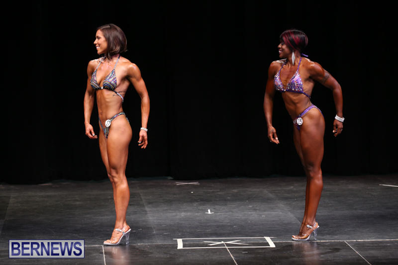 Night-Of-Champions-Pre-Judging-Bermuda-August-15-2015-52