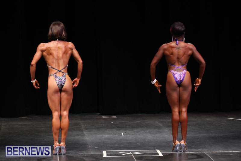 Night-Of-Champions-Pre-Judging-Bermuda-August-15-2015-53